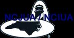 NCJUA-NCIUA logo