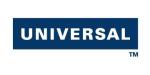 Universal NA Logo